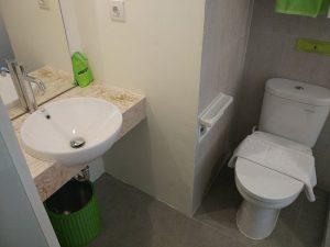 sedot wc jakarta barat - 081287777952 & 081806913000
