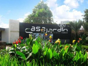 sedot wc casa jardin Jakarta Barat - 081287777952 & 081517358385