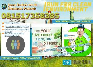 sedot wc latumenten jakarta barat - 081287777952 & 021 55714384